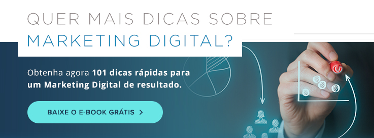 101 Dicas de Marketing Digital | E-book Dennova