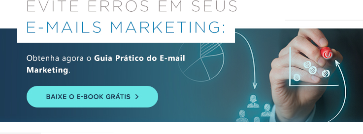 E-book Dennova | O Guia Prático do E-mail Marketing