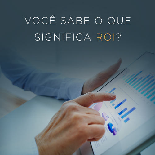 Como calcular o retorno do investimento em Marketing Digital