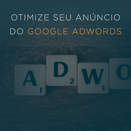 [dennova]-[face]-[twitter]-post_adwords_v02